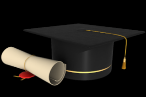 Postgraduate Study Options