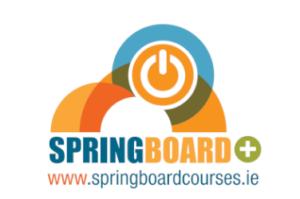 Springboard Plus