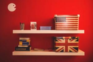 Teaching English as a Foreign Language – TEFL