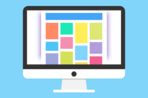 Web Design Courses