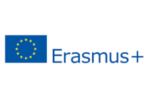 What is Erasmus Plus?