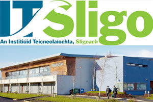 IT Sligo October Open Day