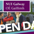 NUIG Open Day