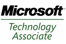 Microsoft MTA Windows Server 2016