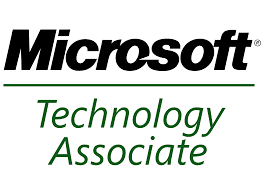 College of Management and IT (CMIT) - Microsoft MTA Windows Server 2016 - 1