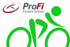 PFS INDOOR CYCLING