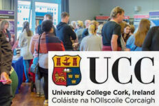 UCC Online Open Day
