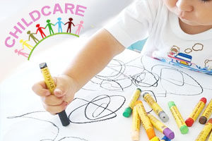 A Career in Childcare