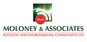 Moloney and Associates, Acoustic and Environmental Consultants