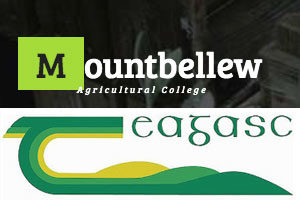 Mountbellew Agricultural College Open Day