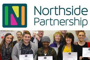 Northside Partnership Education Fair, Coolock