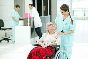 Nursing  Courses in Ireland