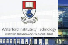 Try Nursing at WIT –  Waterford Institute of Technology