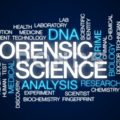 Dunboyne College of Further Education - Forensic Science QQI Level 5 in Lab techniques - 2