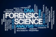 Forensic Course