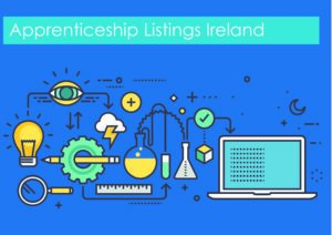 Apprenticeship Listings