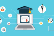 Basic Computers Course