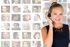 Customer Services Courses in Ireland