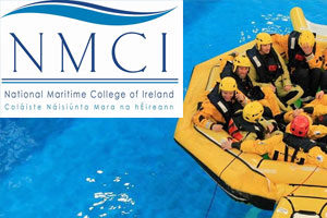 Open Day – National Maritime College of Ireland