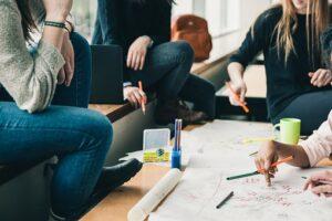 Choosing a Postgraduate Course
