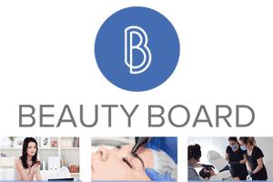 Beauty Courses Dublin