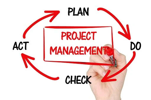 Diploma in Project Management Professional PMI