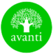 Avanti Language Institute