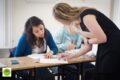 Avanti Language Institute - picture 3