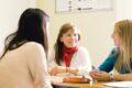 Avanti Language Institute - picture 5