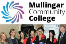 Mullingar Community College Open Evening