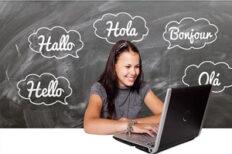 online spanish course
