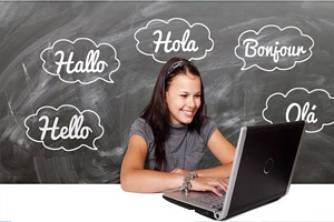 Online Spanish Adults & Leaving Certs: 5-w Summer Course