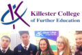Killester College of Further Education - picture 1