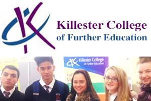 Open Evening Killester College