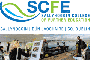 Open Day and Interviews Sallynoggin College