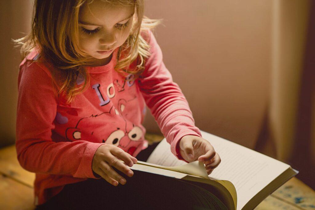 Portobello Institute - BA (Ord) in Early Childhood Studies (Blended) - 2