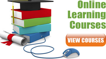 find online courses in Ireland
