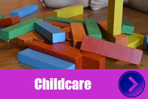 online childcare courses by distance learning