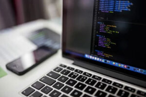 Online Computer and IT Courses