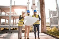Quantity Surveyor Courses Ireland
