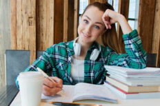 Further Education and PLC Options