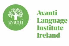 Online Language Courses with Avanti Languages