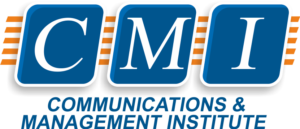PMP Project Management Certification – Enrol for 1st September