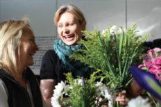 Floristry Course Dublin
