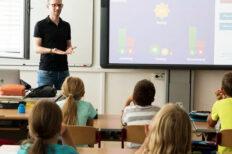 plc teaching courses in Ireland