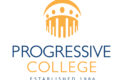 Progressive College - picture 1
