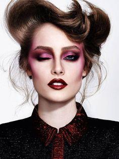 Bronwyn Conroy Beauty School - picture 5
