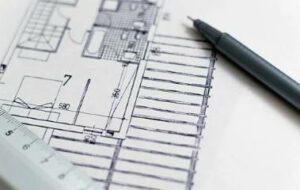 Engineering  Courses in Ireland
