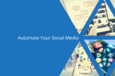 Best Social Media Presence – Video Based Online Course