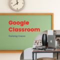 Barony Training - Google Classroom – Video Based Online Course - 1